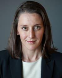 Top Rated Real Estate Attorney in Atlanta, GA : Lea C. Dearing