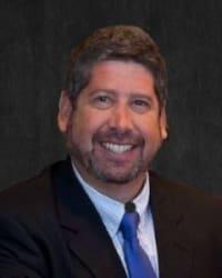 Top Rated Professional Liability Attorney in Phoenix, AZ : Paul D. Friedman