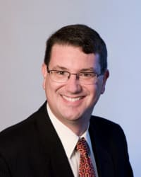 Top Rated Intellectual Property Litigation Attorney in Irvine, CA : Matthew Lapple