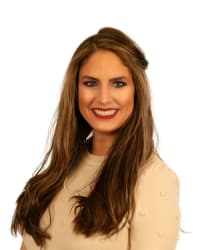 Top Rated Business & Corporate Attorney in Round Rock, TX : Taylor R. Tomanka