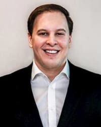 Top Rated Business & Corporate Attorney in Minneapolis, MN : Kristian T. Kircher