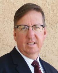 Top Rated Criminal Defense Attorney in Albuquerque, NM : Scott M. Davidson