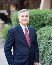Top Rated Real Estate Attorney in San Diego, CA : William H. Naumann