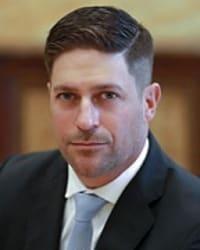 Top Rated Personal Injury Attorney in Boynton Beach, FL : W. David Bennett