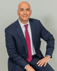 Top Rated Personal Injury Attorney in New Canaan, CT : Matthew Maddox