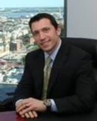 Top Rated Criminal Defense Attorney in Elkridge, MD : Oleg Fastovsky