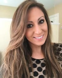 Top Rated Family Law Attorney in Westport, CT : EvaMarie Franco Fox