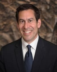 Top Rated Business Litigation Attorney in Atlanta, GA : Scott Zucker