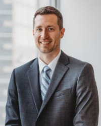 Top Rated Criminal Defense Attorney in Minneapolis, MN : Robert Ambrose