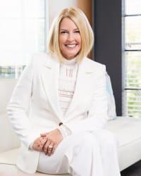 Top Rated Family Law Attorney in Phoenix, AZ : Angela K. Hallier