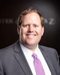 Top Rated Bankruptcy Attorney in Atlanta, GA : Kelsey Grodzicki