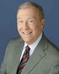 Top Rated Aviation & Aerospace Attorney in Chicago, IL : Michael K. Demetrio