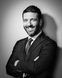 Top Rated Family Law Attorney in Tuckahoe, NY : Gus Dimopoulos