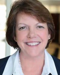 Top Rated Estate Planning & Probate Attorney in Lewisville, TX : Virginia Hammerle