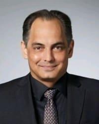 Top Rated Tax Attorney in Walnut Creek, CA : Jason J. Galek