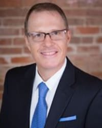 Top Rated Estate Planning & Probate Attorney in Celina, TX : Edward
