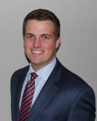 Top Rated Family Law Attorney in New Berlin, WI : Bryant J. McFadden