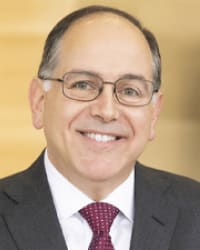 Top Rated Business & Corporate Attorney in Dallas, TX : Lawrence B. Mandala