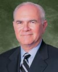Top Rated Aviation & Aerospace Attorney in Chicago, IL : Thomas K. Prindable