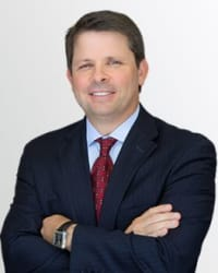 Top Rated Personal Injury Attorney in Beaumont, TX : Clint Brasher