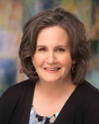 Top Rated Family Law Attorney in San Antonio, TX : Deanna L. Whitley