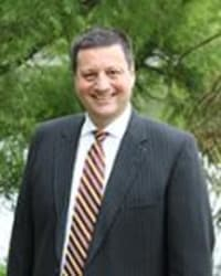 Top Rated Personal Injury Attorney in Columbia, MD : Bruce M. Plaxen