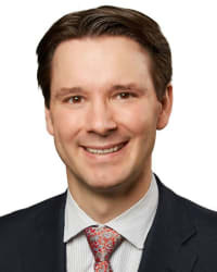 Top Rated Personal Injury Attorney in Chicago, IL : Patrick A. Salvi, II