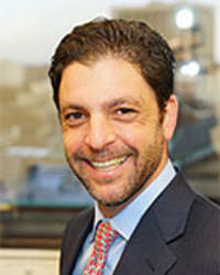 Top Rated Family Law Attorney in White Plains, NY : Evan Wiederkehr