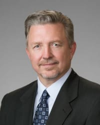 Top Rated Professional Liability Attorney in Houston, TX : Ross A. Sears, II