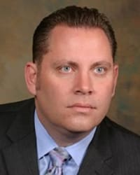 Top Rated Real Estate Attorney in Fort Worth, TX : John Charles Johnson