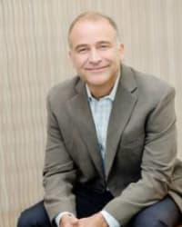 Top Rated Eminent Domain Attorney in Orlando, FL : David W. Barkett