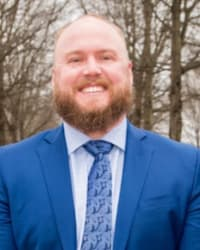 Top Rated Family Law Attorney in Huntersville, NC : Christopher Adkins