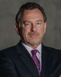 Top Rated Criminal Defense Attorney in Phoenix, AZ : Craig Orent