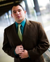 Top Rated Criminal Defense Attorney in Rockville, MD : Andrew R. Italia