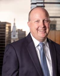 Top Rated Workers' Compensation Attorney in Philadelphia, PA : Alfred J. Carlson