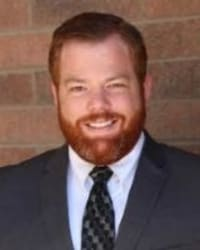 Top Rated Criminal Defense Attorney in Phoenix, AZ : Omer Gurion