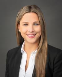 Top Rated Family Law Attorney in Boca Raton, FL : Tamara Grossman