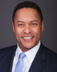 Top Rated Medical Malpractice Attorney in Berkeley, CA : Markus Willoughby