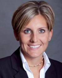 Top Rated Civil Litigation Attorney in Albany, NY : Danielle N. Meyers