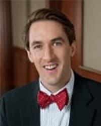 Top Rated Business Litigation Attorney in Cincinnati, OH : Jonathan C. Bennie
