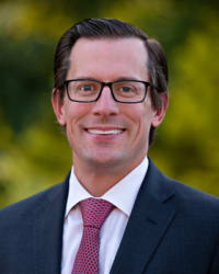 Top Rated Civil Litigation Attorney in Houston, TX : Brad T. Wyly