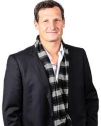 Top Rated Employment Litigation Attorney in Berkeley, CA : Scott R. Herndon