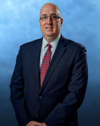 Top Rated Personal Injury Attorney in Scranton, PA : James J. Conaboy