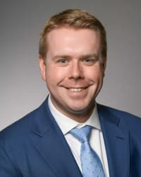 Top Rated Real Estate Attorney in Chicago, IL : Justin C. Strane