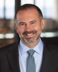Top Rated Personal Injury Attorney in Seattle, WA : Jason P. Amala