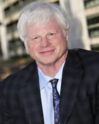 Top Rated Personal Injury Attorney in Seattle, WA : Philip Arnold