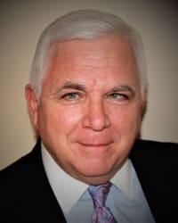 Top Rated Alternative Dispute Resolution Attorney in Encino, CA : James E. Fitzgerald