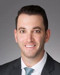 Top Rated Personal Injury Attorney in Las Vegas, NV : Kory L. Kaplan