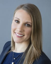 Top Rated Family Law Attorney in Minneapolis, MN : Katie E.C. Kelley