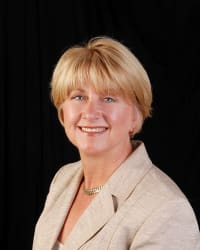 Top Rated Bankruptcy Attorney in Dedham, MA : Catherine Becker Good